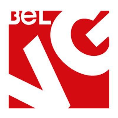 BelVG   Aloma.de